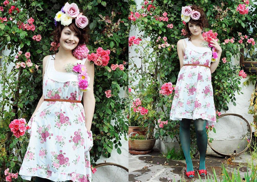 Fashion-0015.jpg