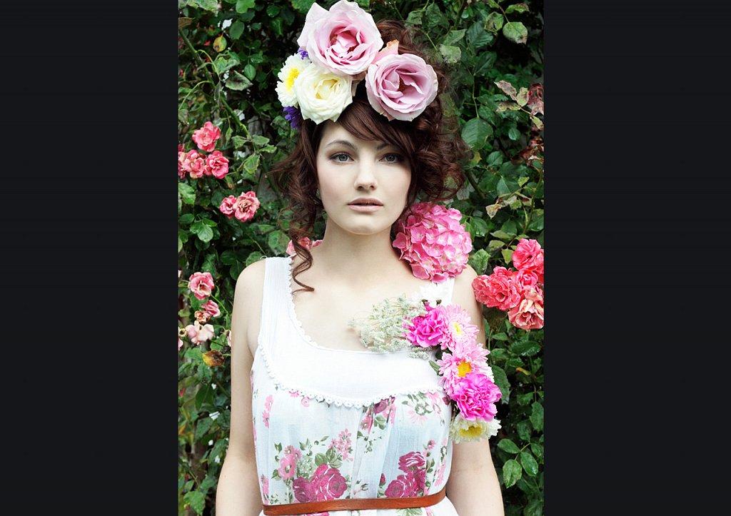 Fashion-0016.jpg