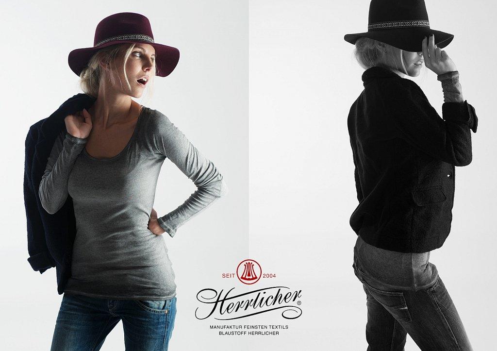 Fashion-0022.jpg