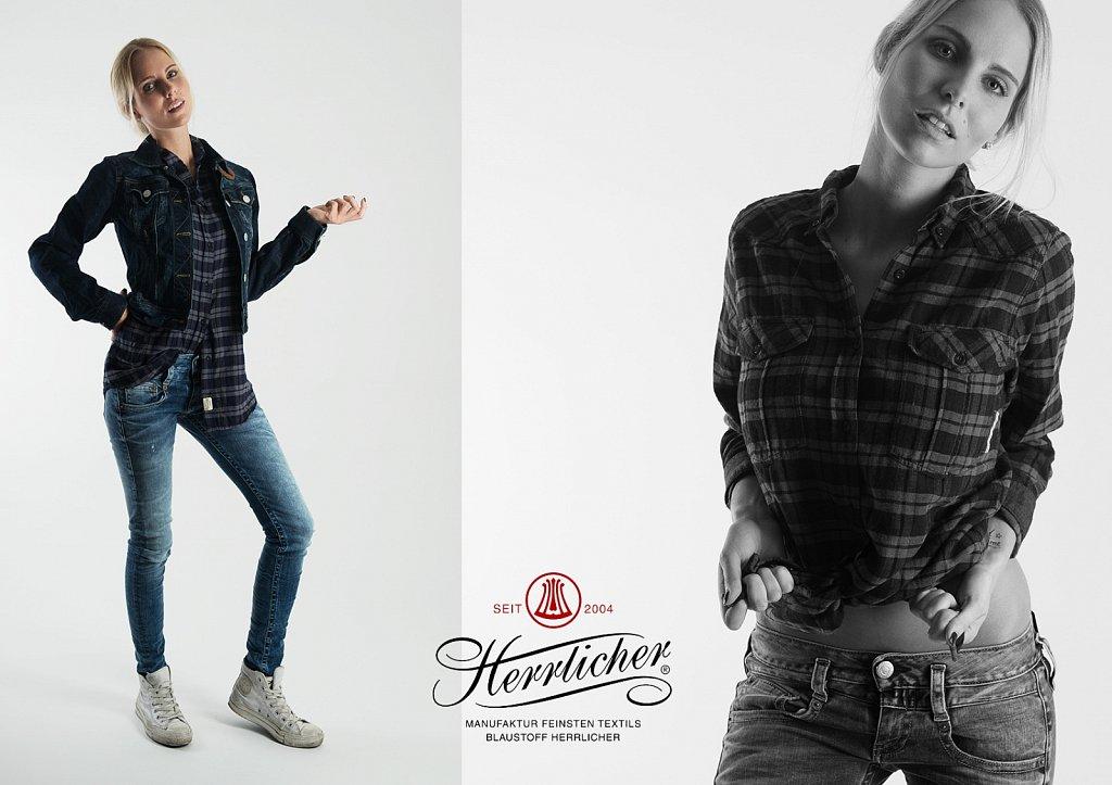 Fashion-0026.jpg