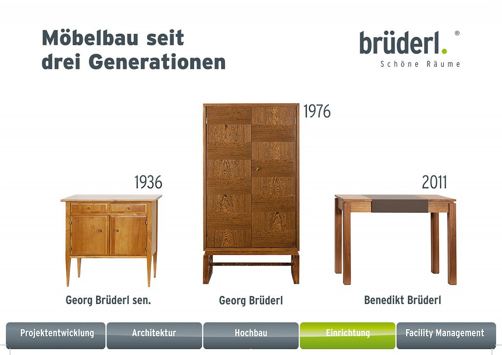 bruederl_18-1-Plakat_Gesellenstuecke_070313.indd